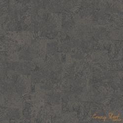 7146004 Granite