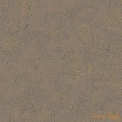 7146005 Flax