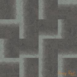 7148004 Granite