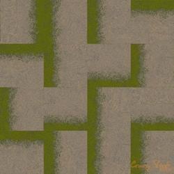 7148005 Flax
