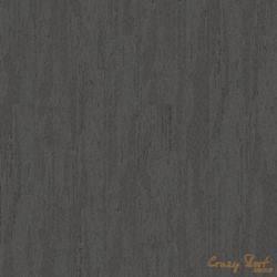 7267015 Granite