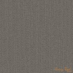 8109002 Flannel Tweed