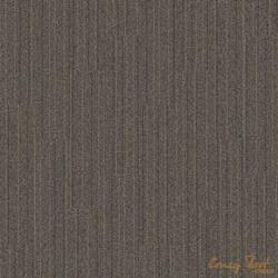 8109003 Charcoal Tweed