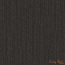 8109004 Black Tweed