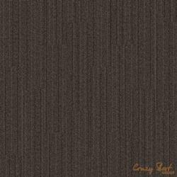 8109005 Brown Tweed