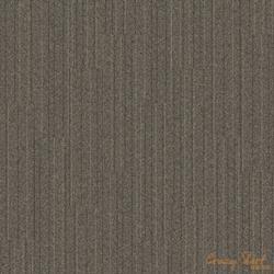 8109006 Natural Tweed
