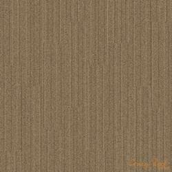 8109007 Raffia Tweed