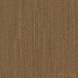 8109008 Sisal Tweed