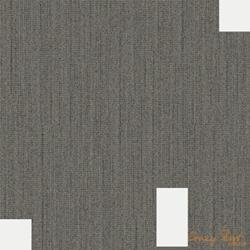 8111002 Flannel Weft