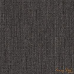 8111003 Charcoal Weft