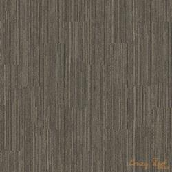 8112006 Natural Loom