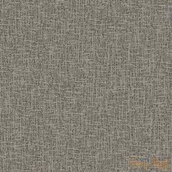 8113001 Linen Dobby