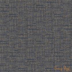 8114003 Highland Weave