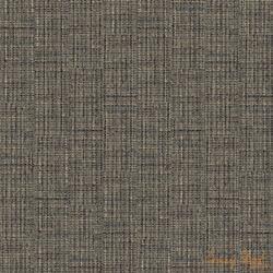 8114004 Moorland Weave