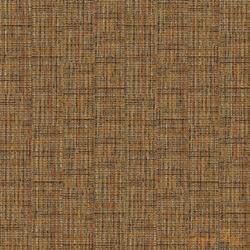 8114006 Autumn Weave