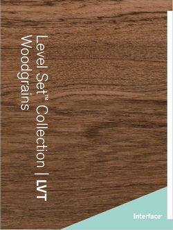 Скачть Колекции Woodgrains (Interface)