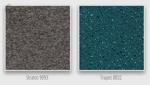 Распродажа ковровой плитки Акция
