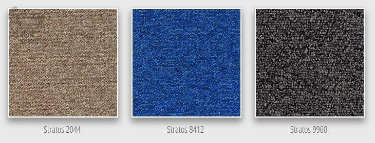Распродажа ковровой плитки в СПб