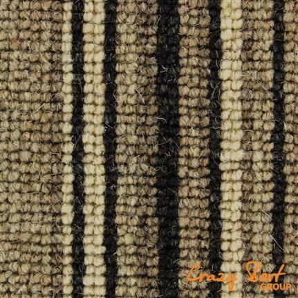 Тафтинговые ковровые покрытия петлевой ворс