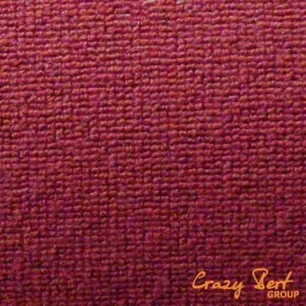 Тафтинговые ковровые покрытия