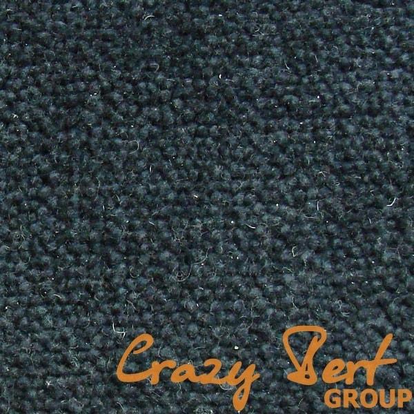 Ковролин Chamonix Wool 39