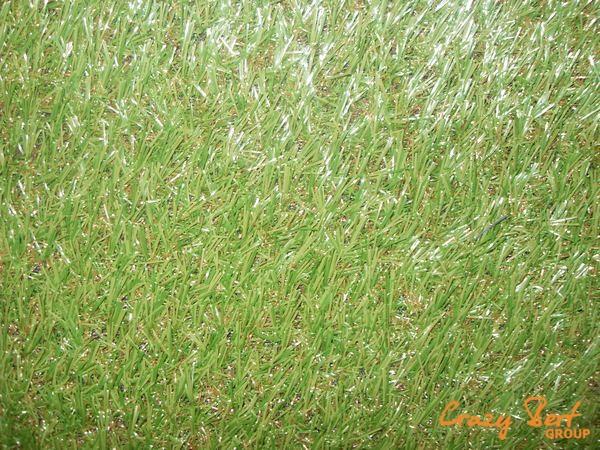 Искусственная трава Allegro 45