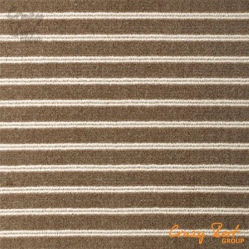 Ковролин Sahara sand