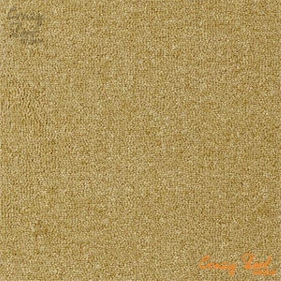 Ковролин Castor 7203
