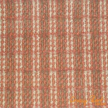 Ковролин Stripe Carre 89