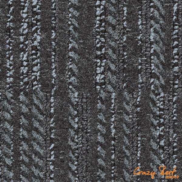 Ковровая плитка Common Theme 102 Steel