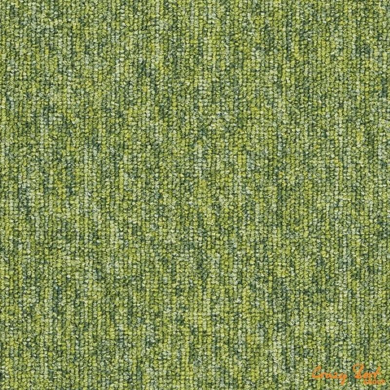 Ковровая плитка Employ Loop kiwi