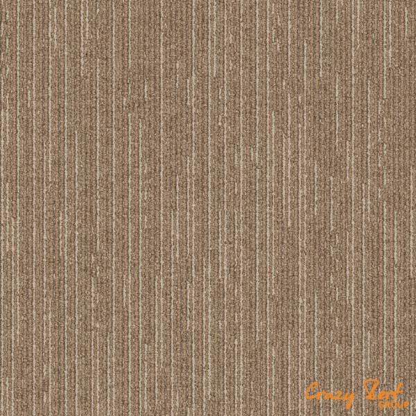 Ковровая плитка Almond