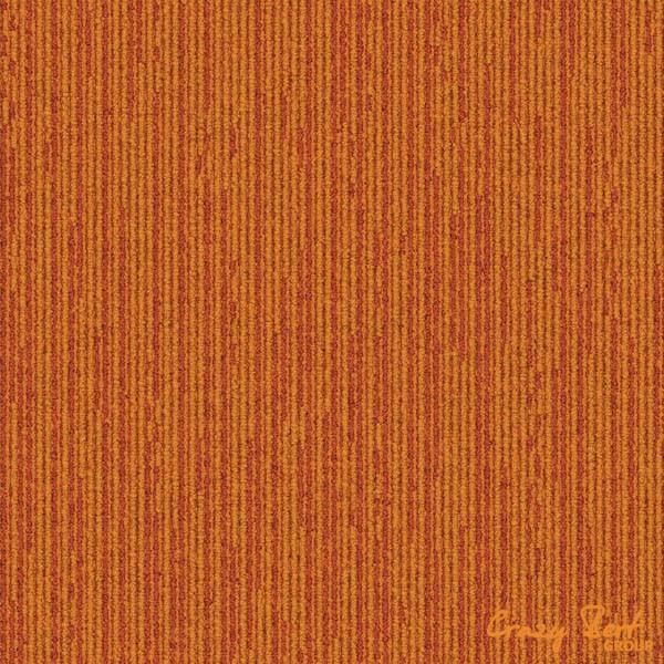 Ковровая плитка Amber