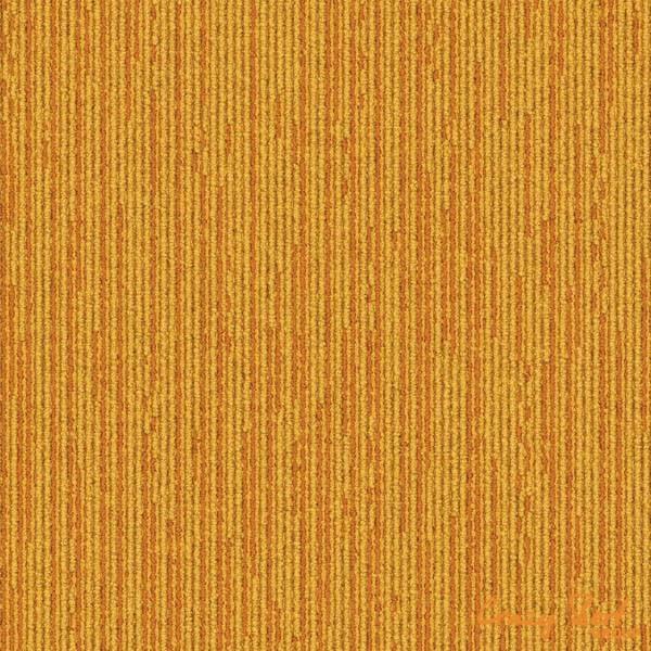 Ковровая плитка Dandelion