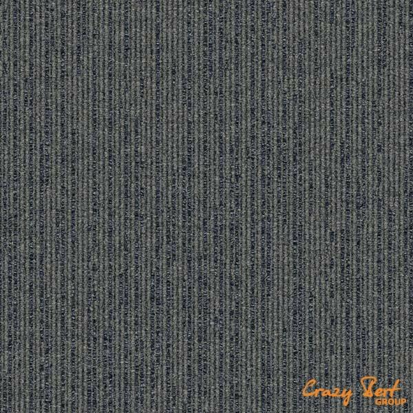 Ковровая плитка Graphite