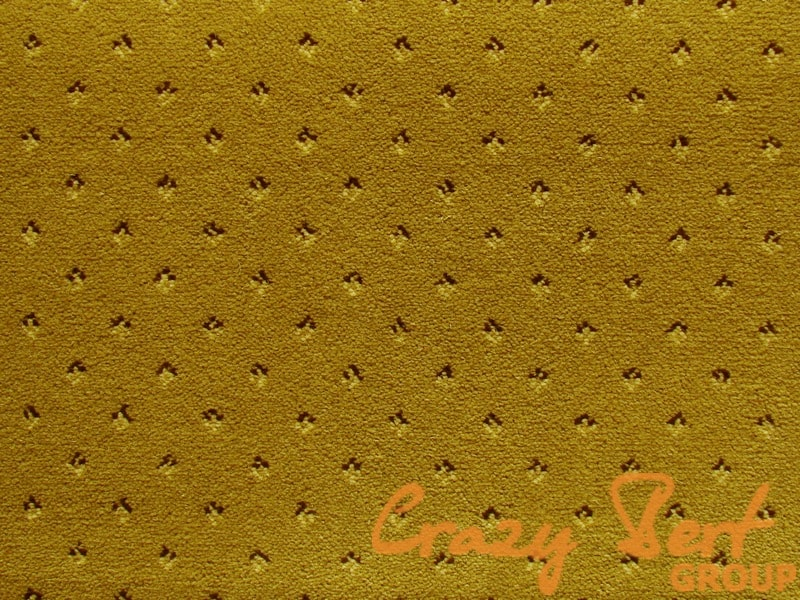 Ковровое покрытие Axminster Eden beige