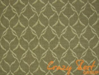 Ковровое покрытие Sorolla Plus Gray