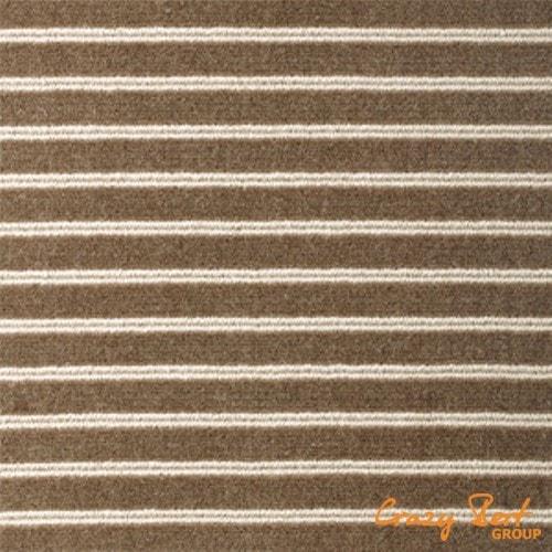 Ковровые покрытия Desert Sahara sand