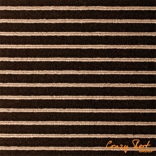 Ковровые покрытия Desert Sahara vison
