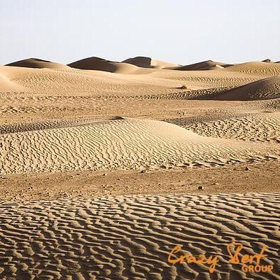 Коллекция Desert
