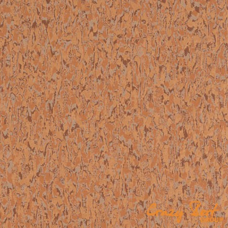Натуральный линолеум Artoleum Scala 5032