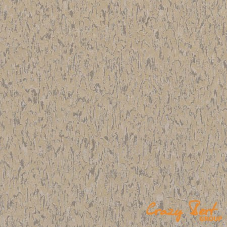 Натуральный линолеум Artoleum Scala 5051