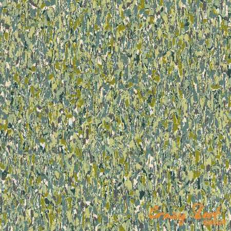 Натуральный линолеум Artoleum Passione 5605