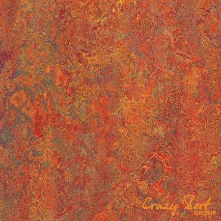 Натуральный линолеум Marmoleum Vivace 3403