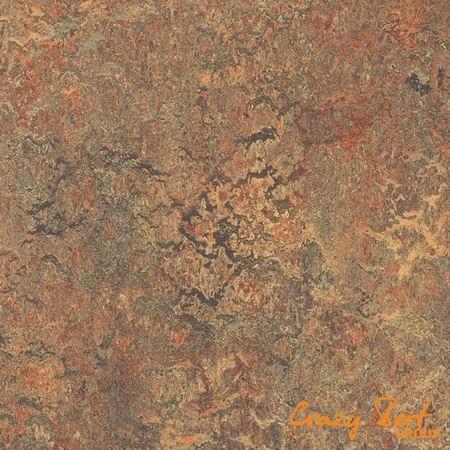 Натуральный линолеум Marmoleum Vivace 3407
