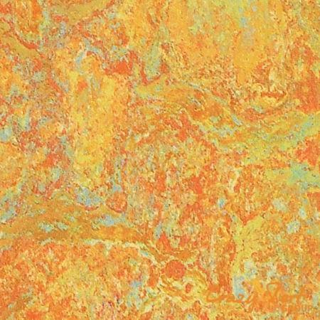 Натуральный линолеум Marmoleum Vivace 3411