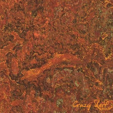 Натуральный линолеум Marmoleum Vivace 3412