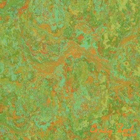 Натуральный линолеум Marmoleum Vivace 3413