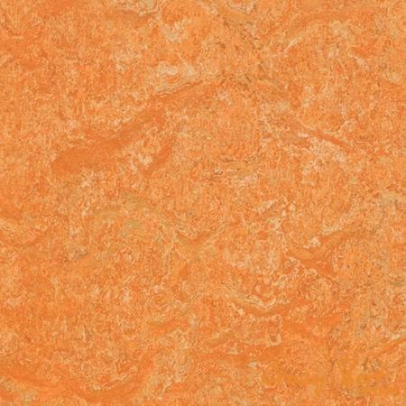 Натуральный линолеум Marmoleum Fresco 3847
