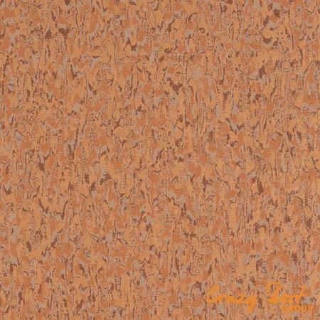 Натуральный линолеум Marmoleum Fresco 5032